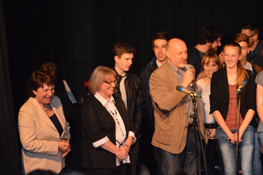 Theaterkeller 2015 (53)
