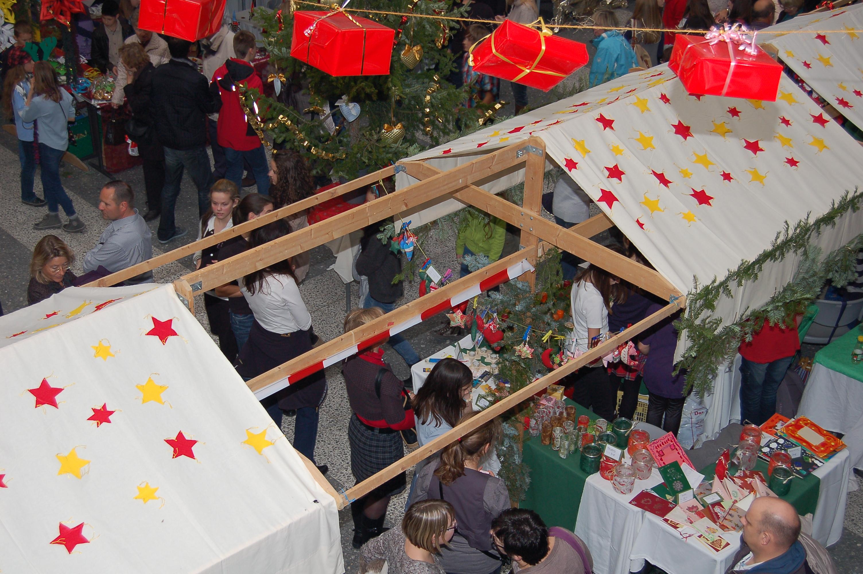 Weihnachtsbasar 2011 (92)