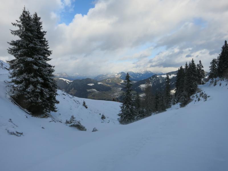 Wildschönau 2015 (22)