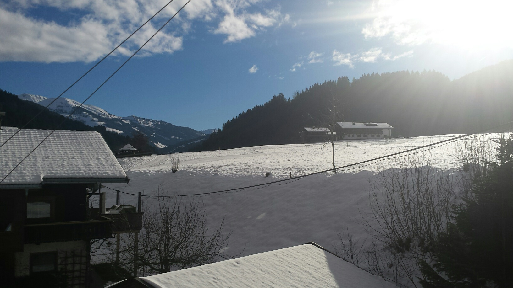 Wildschönau 2015 (4)