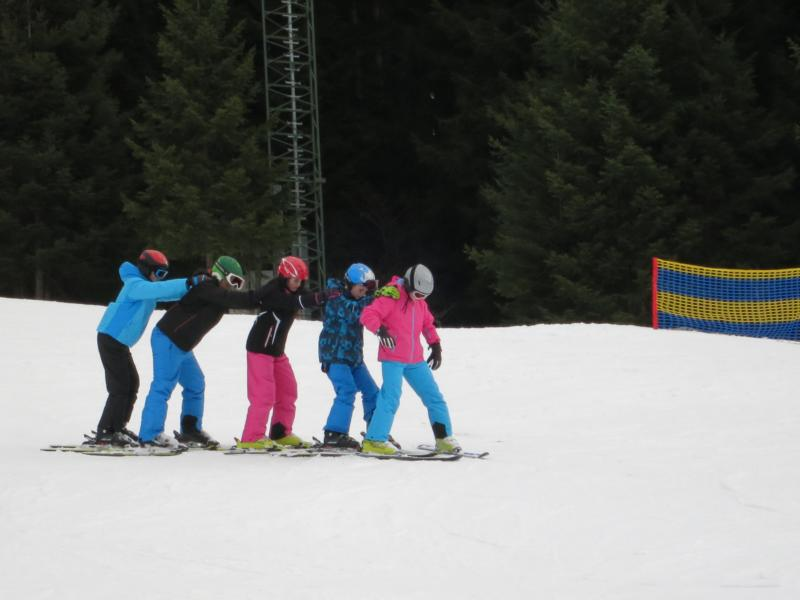 Wildschönau 2015 (55)