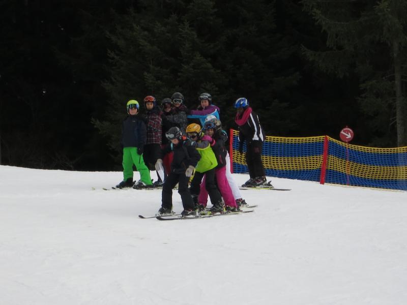 Wildschönau 2015 (58)