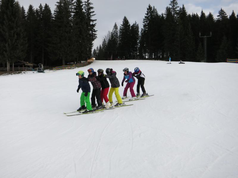 Wildschönau 2015 (62)