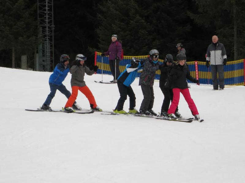 Wildschönau 2015 (68)