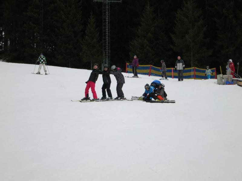 Wildschönau 2015 (69)