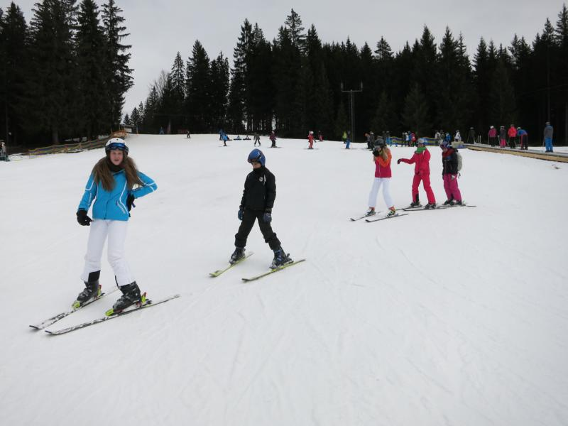 Wildschönau 2015 (71)