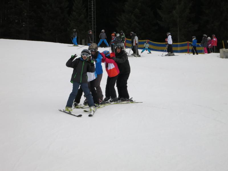 Wildschönau 2015 (72)