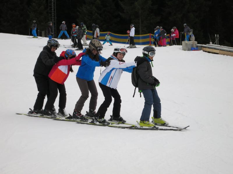 Wildschönau 2015 (73)