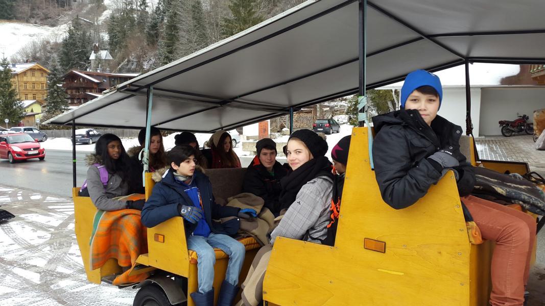 Wildschönau 2015 (79)