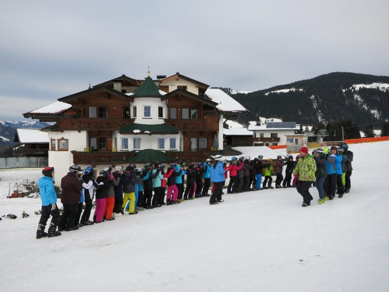 Wildschönau 2015 (85)