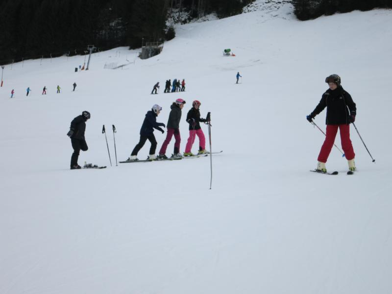 Wildschönau 2015 (86)