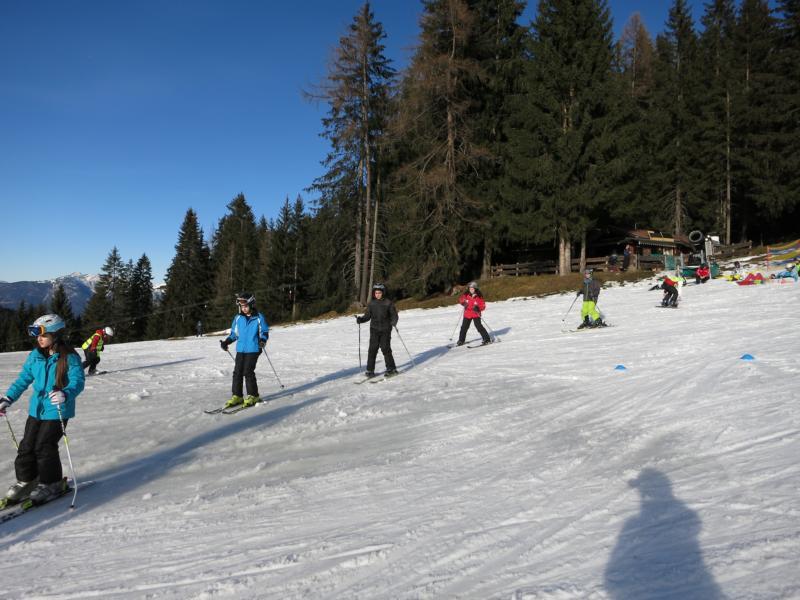 Wildschönau 2015 (88)