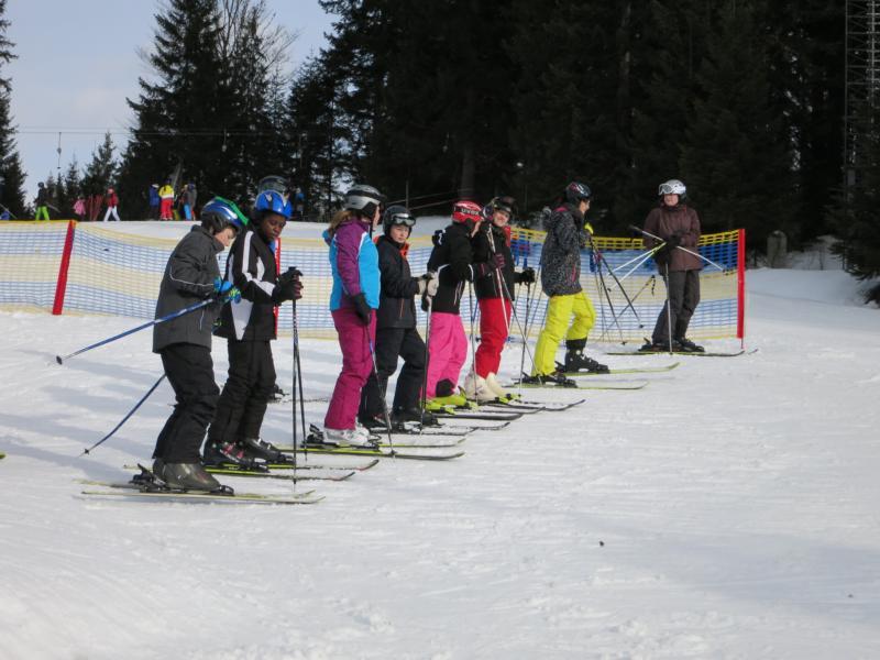Wildschönau 2015 (96)