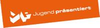jugend_praesentiert_01